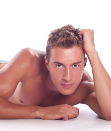 Byron from adult-gay-sex.com